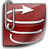 Pages-icon.png