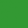 OS7:Revive-green-tile-official.png