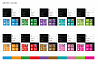 OS7:Revive-colors-wp7-490x319.png