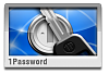 Boxor HD - Ceramic White --1password.png