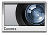 Boxor HD - Ceramic White --camera.png
