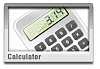 Boxor HD - Ceramic White --calculator.png
