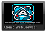 Boxor HD for iPad-atomicwebbrowser.png