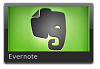 Boxor HD for iPad-evernote.png
