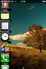 CSS editing the springboard labels / icons (winterboard)-c1vbz.png