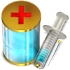 [PREVIEW] iScape S For iPhone 4/4s-battery-doctor.png