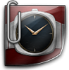 Pages-clock.png
