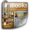 Pages-ibooks.png
