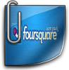 Pages-foursq8.png