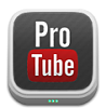 noki theme (HD & SD)-protube-1-noki-icon.png