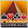 "Realize Icons ""Everything I've collected""-pyramid-solitaire.png"