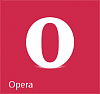 Metro 8 : Windows 8 on iPhone-opera.png