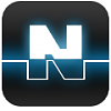 Neurotech Siri [Release]-neurotech-icon-rounded.png