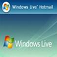 "Realize Icons ""Everything I've collected""-windows-live-hotmail.png"