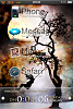 [PREVIEW] iScape S For iPhone 4/4s-iscape-01.png
