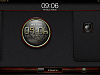 Curio2 (Released)-foto-1.png
