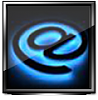 Elite PRO HD     [ RELEASE ]-email1.png