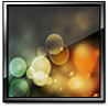 Elite PRO HD     [ RELEASE ]-perpage.png