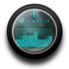 [Release] SiriScope-dictation-listening-00060_2only_-2x.png