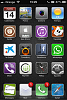 Jaku for iOS 5-img0061w.png