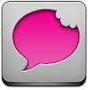 Jaku for iOS 5-icon-2x.png