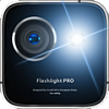 sink HD SD (Released)-flashlight-pro.png