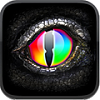 sink HD SD (Released)-appzilla-2-copie.png