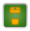 sink HD SD (Released)-starbucks.png