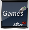 Elite PRO HD     [ RELEASE ]-games.png