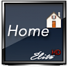 Elite PRO HD     [ RELEASE ]-home.png