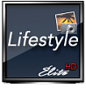 Elite PRO HD     [ RELEASE ]-lifestyle.png