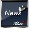 Elite PRO HD     [ RELEASE ]-news.png