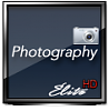 Elite PRO HD     [ RELEASE ]-photography.png