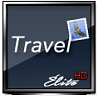 Elite PRO HD     [ RELEASE ]-travel.png
