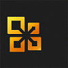 OS7:Revive-outlook2withbadge.png