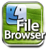 The Leaf Icon Factory-filebrowser.png