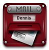 h1 UI by henftling and gaBzii-dennis-post.png