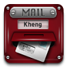 h1 UI by henftling and gaBzii-kheng-post.png