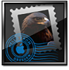 Elite PRO HD     [ RELEASE ]-icon.png