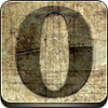 Jaku for iOS 5-opera-icon.png