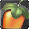 Jaku for iOS 5-fl-studio-icon-try-out2.png