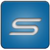 sink HD SD (Released)-icon-2x.png