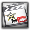 Elite PRO HD     [ RELEASE ]-youtube1.png