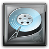 Elite PRO HD     [ RELEASE ]-ifileicon.png