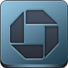 Jaku for iOS 5-mobileicon-2x.png