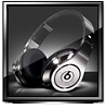 Elite PRO HD     [ RELEASE ]-ipod-icon.png