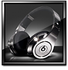 Elite PRO HD     [ RELEASE ]-ipod-icon-1.png