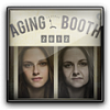 Elite PRO HD     [ RELEASE ]-agingbooth01.png
