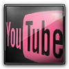 Elite PRO HD     [ RELEASE ]-youtube01.png