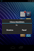 Android 4 ICS UI-android_4_ics_notifications_and_wifi_by_chaz_b-d4n93km.png